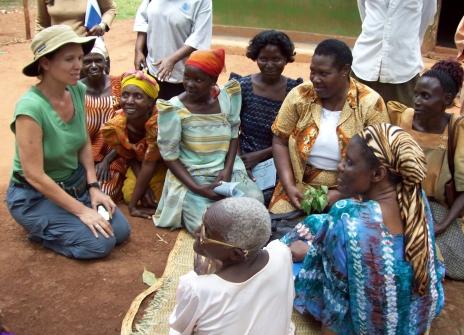 1-MEC in Uganda(20140228122438PM)