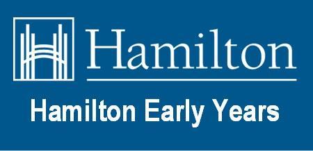 Hamilton Best Start
