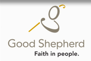 Good Shepherd - Women's Services