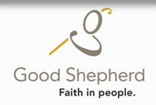 Good Shepherd - Women's Services