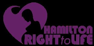 Hamilton Right to Life