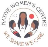 Native Women's Centre
