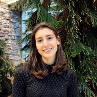 Hana Brath, Research Director