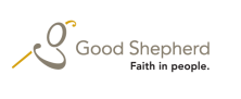 Good Shepherd Hamilton