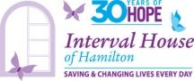 Hamilton Interval House