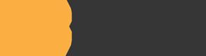IWC-logo-1